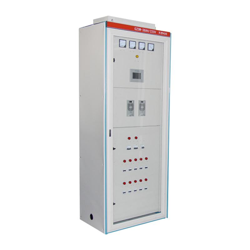 GZDW直流电源装置
